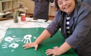 qué es discapacidad del desarrollo