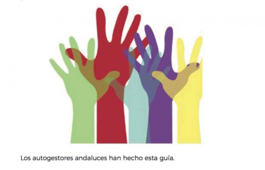 Imagen de la portada del documento VOZ ACTIVA