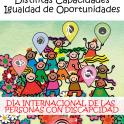 cartel-discapacidad/plenainclusionandalucia
